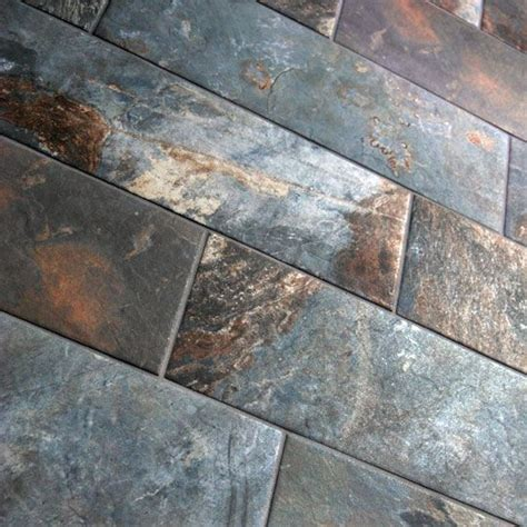 16 best glazed tiles that look just like or