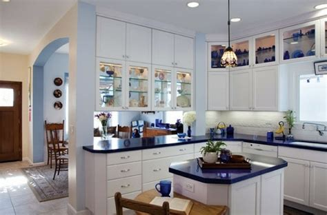kitchen and dining interior design 50 modern kitchen design ideas contemporary and