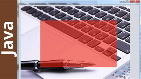 color java java make transparent color c java php programming