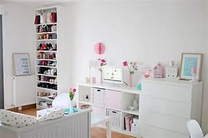 Coiffeuse Blanche Ikea : best commode coiffeuse ikea with commode coiffeuse ikea ~ Teatrodelosmanantiales.com Idées de Décoration