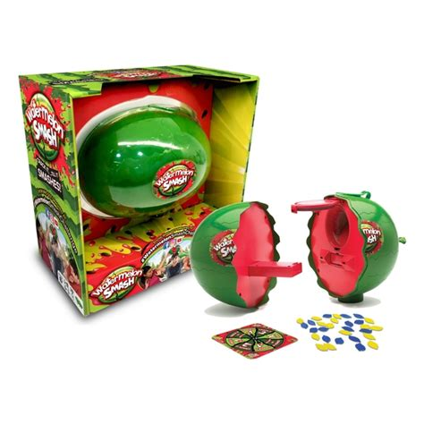 You will see all the bts stars closes in a watermelon, so due to that, it's also known as the watermelon app game. Watermelon Smash - Yulu Games Range UK