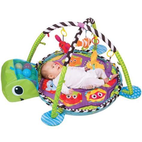 tapis d eveil bebe 9 jouets educatifs pour l eveil de b 233 b 233 6 mois 9 mois 12 mois et plus cadeau bebe 6 36 mois
