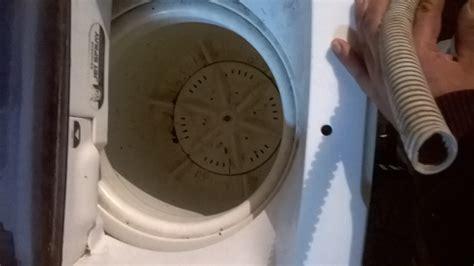 reparaci 243 n de electrodom 233 sticos t 233 cnicos lavarropas drean 156 no desagota