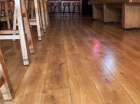 vinyl flooring nj project gallery vinyl deluxe olde dutch hardwood flooring wide plank flooring nj new jersey