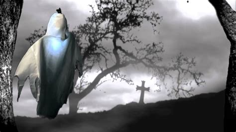 tekky toys reveal flying ghost youtube