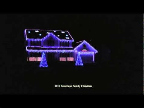 2010 mannheim steamroller deck the halls youtube