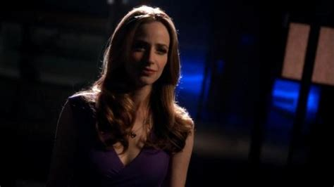 jaime ray newman csi ny csi ny jaime ray newman photo 30776582 fanpop