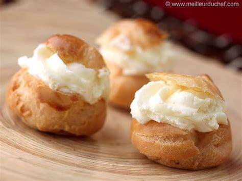 desserts nos recettes g 226 teaux tartes cakes verrines meilleurduchef