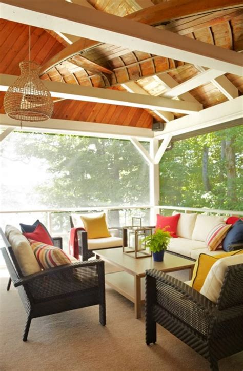 Cottage Ideas by 30 Cottage Decorating Ideas Resolvd