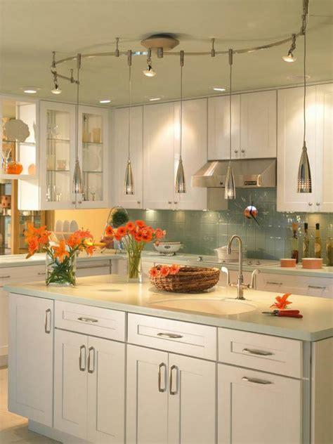 kitchen task lighting ideas diy design decor