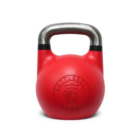 kettlebell competition sport kettlebells kg lb kettlebellkings kings series bigsoccer 34kg