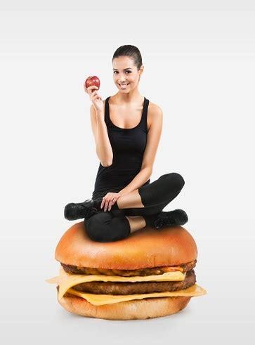 colite alimentazione alimentazione contro la colite curare la colite con i