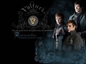Twilight alec, secret mate (alec volturi imagine) request