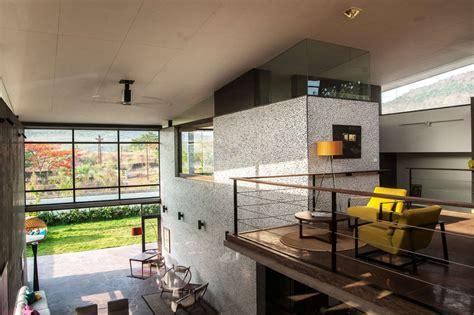 Ishatvam 9 Sanjay Puri Architects New High Rise