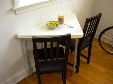 small table ls for kitchen eight great ideas for a small kitchen interior design