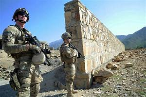 New & Old NGAUS Leaders Say Active-Guard Relations Better ...