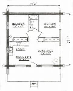 Under 1000 sq ft dreamin39 on a forever home pinterest for Log cabin plans under 500 square feet