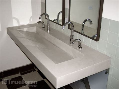 floats then sinks 41 best images about eq bathroom on vanities