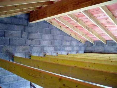 realisation d un plancher bois fiche pratique et bricolage aide conseils photos et vid 233 os pour
