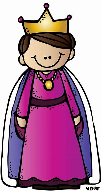 Clipart Crown Queens Queen Clipartmag