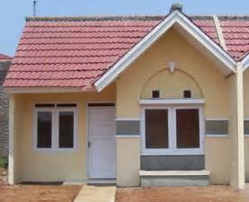 Rumah Sederhana