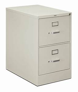 standard 2 drawer file cabinet dimensions home With legal to letter file cabinet converter