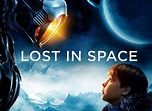 Lost in Space (2018) TV Show Air Dates & Track Episodes ...