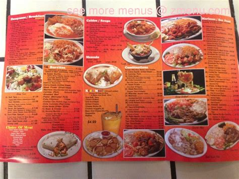 mollies country kitchen mollies country kitchen besto 4267