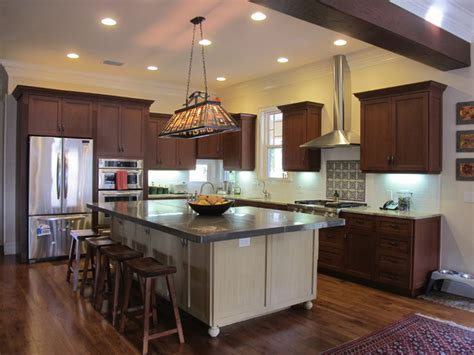 Craftsman Style In Sw Florida