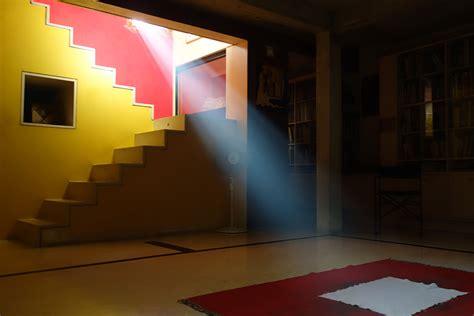 kamala house architect magazine vastushilpa