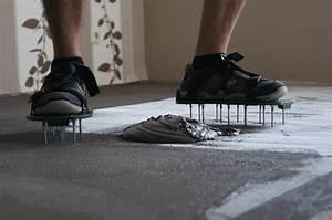 Estrich Im Bad : boxberg stachelschuhe risse im estrich reparatur sanierung entkoppeln verharzen beser ~ Markanthonyermac.com Haus und Dekorationen