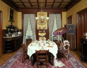 decorating ideas for dining rooms home interior design and decorating ideas dining room interior design ideas