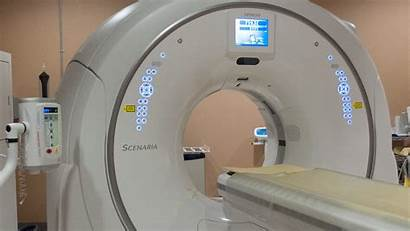 Scan Ct Ray Cancer Southwest Lungs Detect