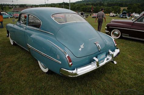 1950 Olds Rocket 88| Grassroots Motorsports Forum