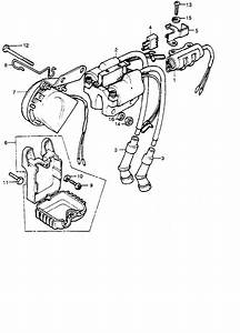 1975 Honda Cb360 Engine Wiring Diagram  1975  Free Engine