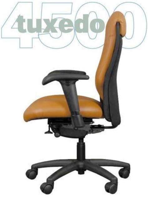 ergonomichome gsa office furniture txmas furniture