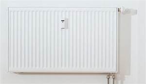 Radiateur Gaz Castorama : cout chauffage gaz maison 150m2 devis immediat ~ Edinachiropracticcenter.com Idées de Décoration