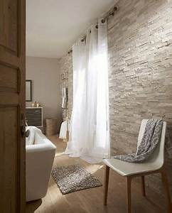 plaquette de parement pierre naturelle gris beige cottage With leroy merlin chaise jardin 6 plaquette de parement pierre naturelle beige beaulieu