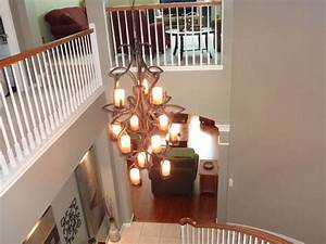 Awesome Foyer Pendant Ideas Home Design Determining
