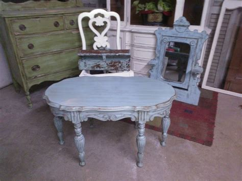 K Michelle Home Decor : 1000+ Images About Michelle's Home Decor Painted Furniture