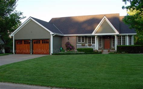 craftsman style garages craftsman style house mission doors arts and craft doors