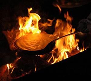 Omelette Mere Poulard : the omelet of m re poulard by elaine jordan ~ Melissatoandfro.com Idées de Décoration