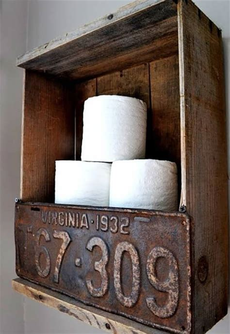 diy wood projects for home decor 15 diy wood decor projects diy to make Easy