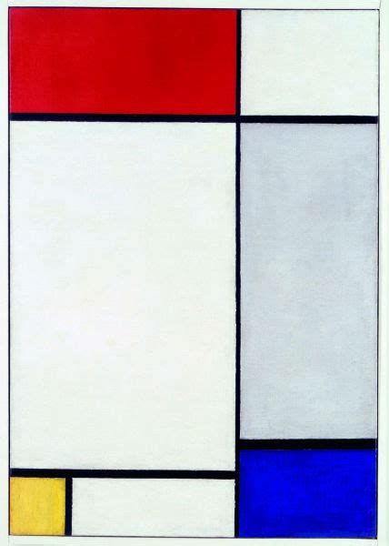 187 liverpool piet mondrian mondrian and his studios at the tate liverpool through october