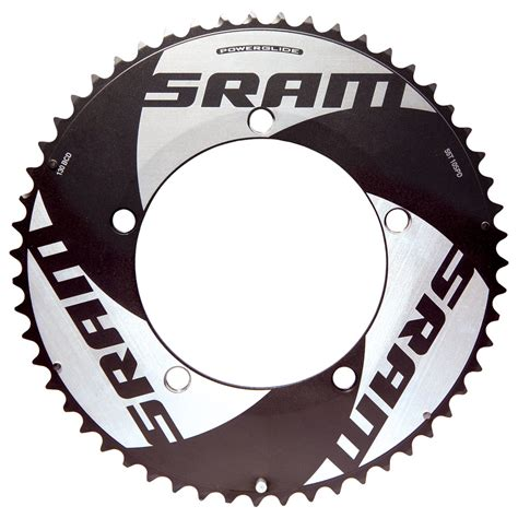 Sram® Aero Chainrings  Sram. Soldered Rings. Endless Love Engagement Rings. Natural Unheated Rings. Sunela Rings. Kate Middleton Engagement Rings. Copper Penny Rings. Whirlwind Engagement Rings. Passion Flower Wedding Rings