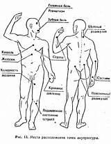 Как влияет на потенцию феназепам