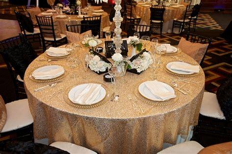 showcase great glitzy gatsby modern los angeles weddings