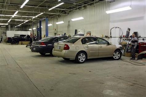 Cleveland Chevrolet Dealers Find A Chevrolet Dealership