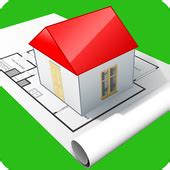 Home Design 3d Gold Version Apk by Free Home Design 3d Apps For Pc Free Apps