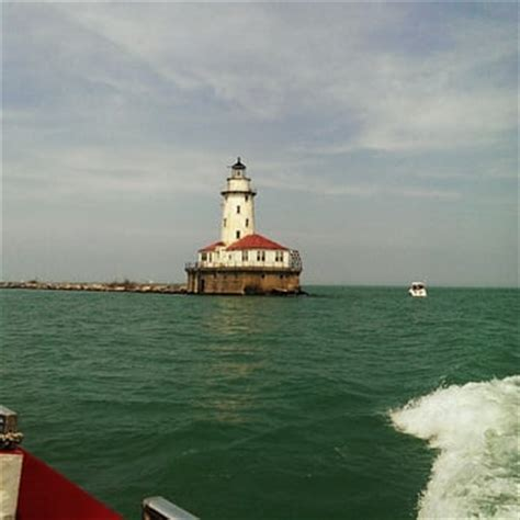 Chicago Boat Tours Yelp by Seadog Cruises 177 Photos 297 Reviews Tours Near